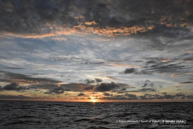 一周风帆世界,帆船世界新闻,航海时间新闻 一周风帆世界(11.12-11.18) Alt_unnamed25.jpg