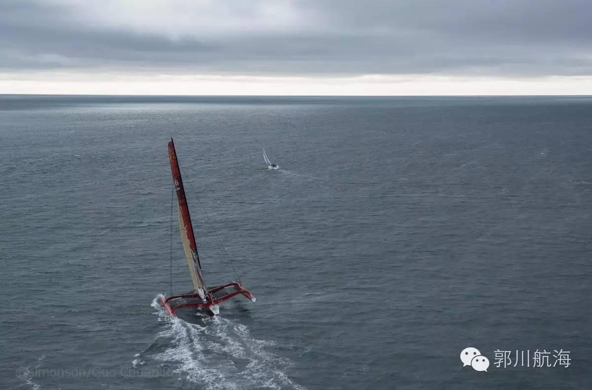 复兴海洋文化 需要郭川精神 fd9769182fa8045b3db168782a0d29ef.jpg