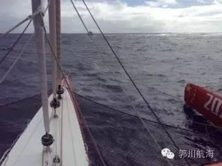 三体船将于本周末到达檀香山 966adb9a52cfcb462a6ad3d852818f2a.jpg