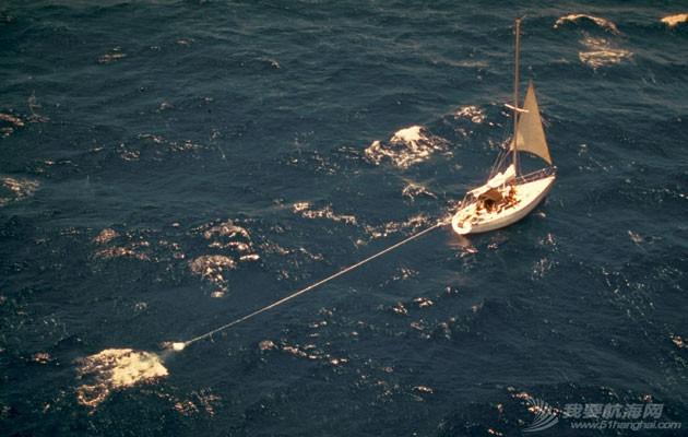 帆船,知识 关于帆船的一个稳定装置的知识 LRIMG0017_M.jpg