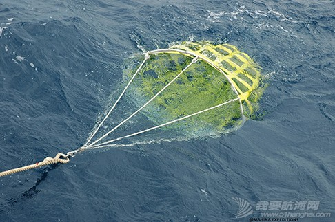 帆船,知识 关于帆船的一个稳定装置的知识 Mahina-voyage-405.jpg