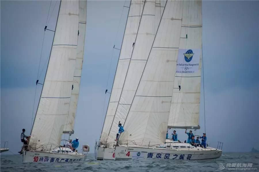【帆船百科】20个帆船专业术语,深入了解帆船运动! c5c64e507226849b8e7eb7386ce52edb.jpg
