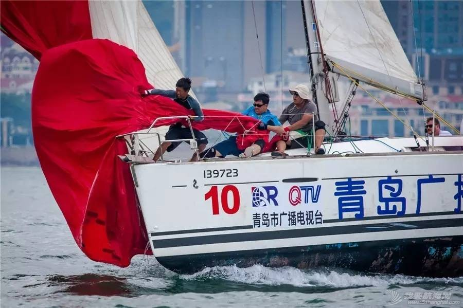 【帆船百科】20个帆船专业术语,深入了解帆船运动! e0333d2e2d0e4bfa273a22c5ab63f36b.jpg
