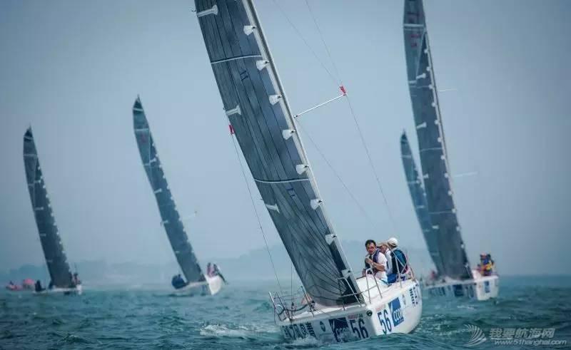 【帆船百科】20个帆船专业术语,深入了解帆船运动! afcff6844521fd4ea055c1d646093985.jpg