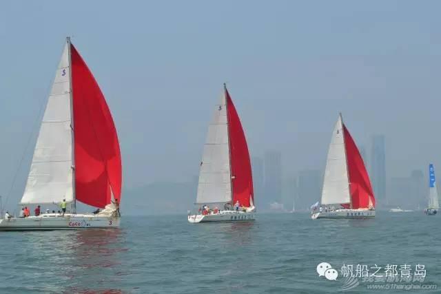 【帆船百科】恶劣天气下平衡与控制的五个航海技巧 eb143d7cfeca19ab0c7d18f0f8d01c60.jpg