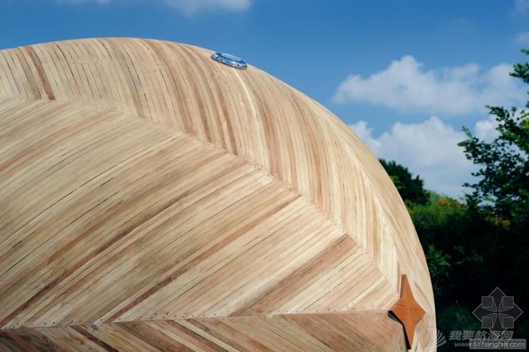 英国,建筑,笔记本电脑,设计原则,生活方式 英国蛋形建筑船【the exbury egg】 750873_5_0_0_760_w_0.jpg