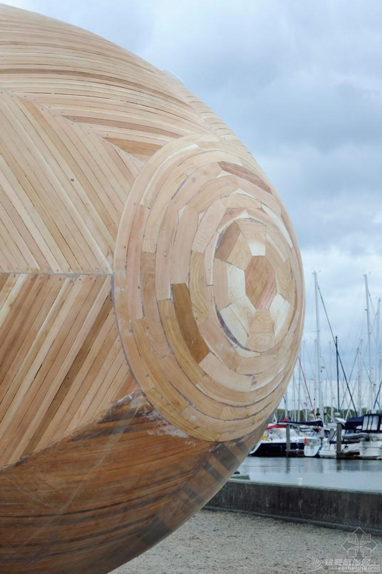 英国,建筑,笔记本电脑,设计原则,生活方式 英国蛋形建筑船【the exbury egg】 750874_6_0_0_760_w_0.jpg