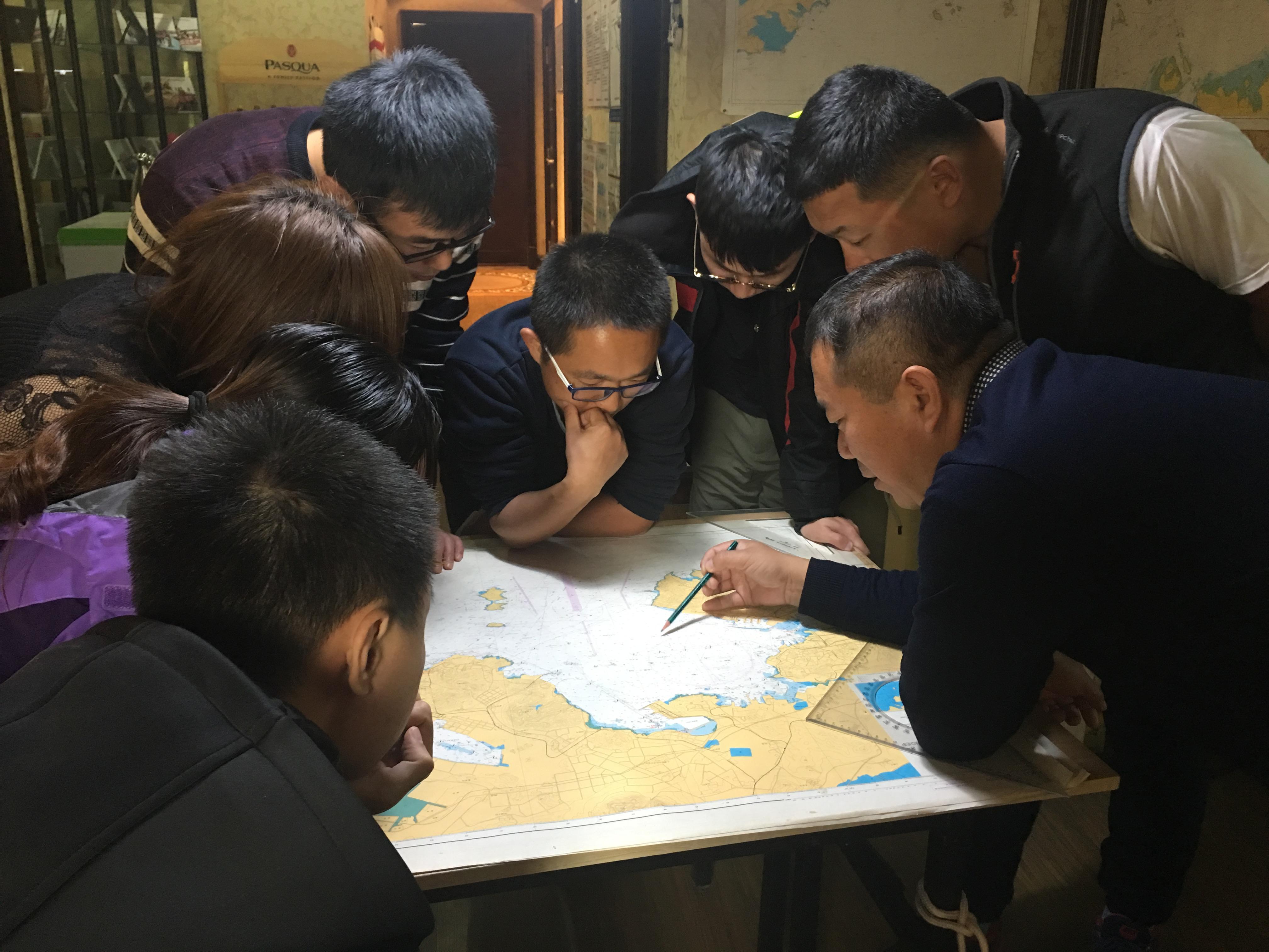 【视频】相见不是在三月:记我要航海网-航海家A2F-2团 IMG_8345.JPG