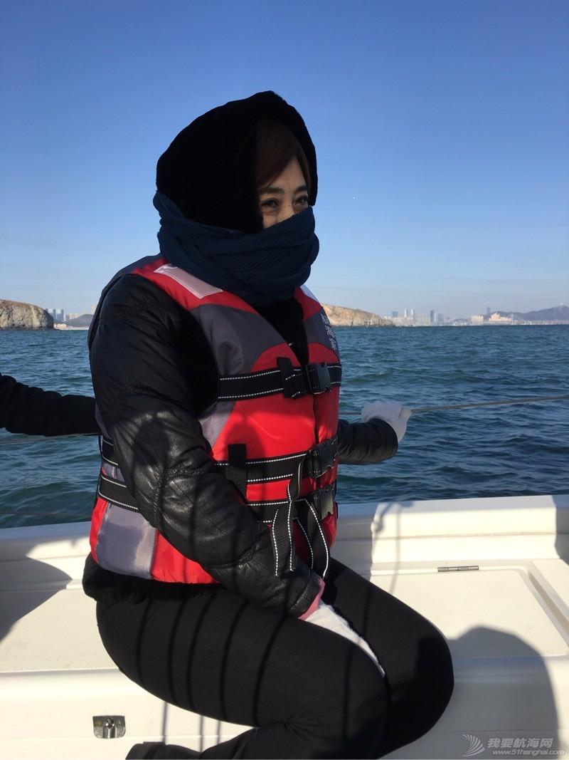【视频】相见不是在三月:记我要航海网-航海家A2F-2团 223609d96j0hm11t3h1607.jpg