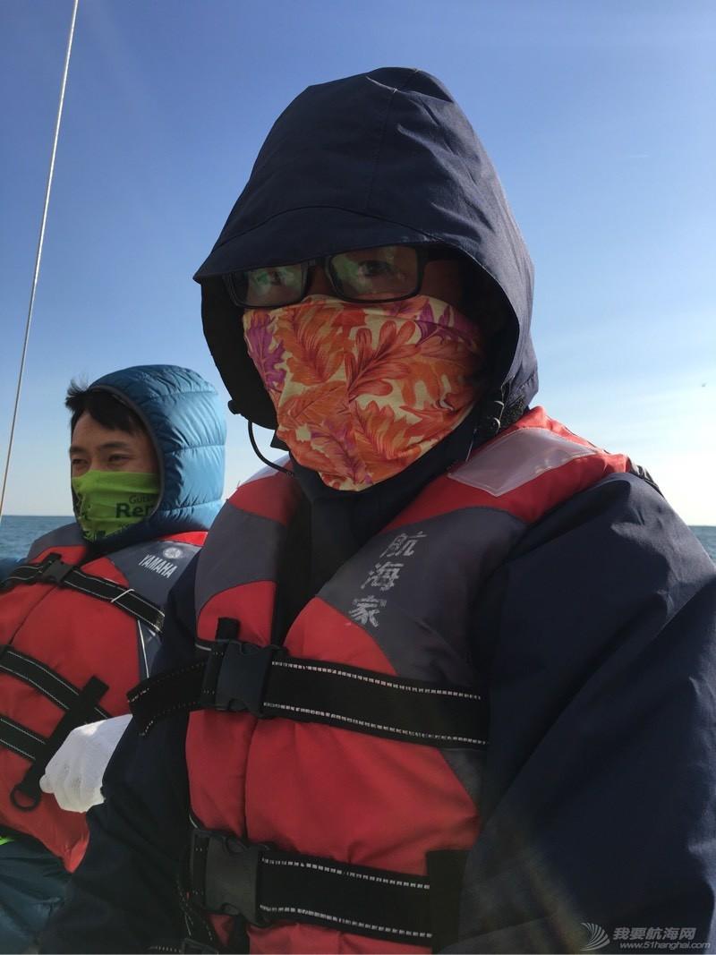 【视频】相见不是在三月:记我要航海网-航海家A2F-2团 223609id1mxd2x7d37v5b8.jpg