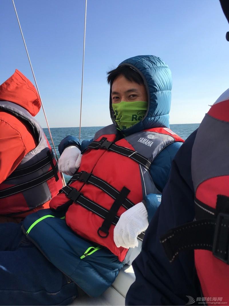 【视频】相见不是在三月:记我要航海网-航海家A2F-2团 223609zizwzh23c7mspah3.jpg
