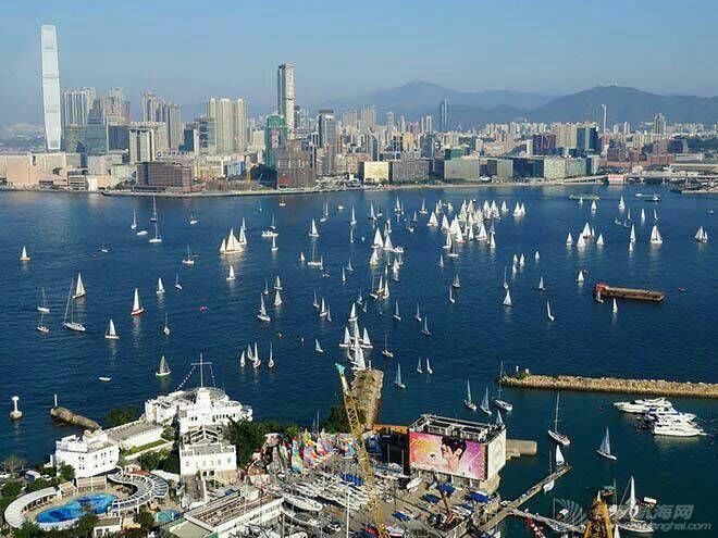 香港环岛帆船赛 085844i8zmcs50smm17hus.jpg