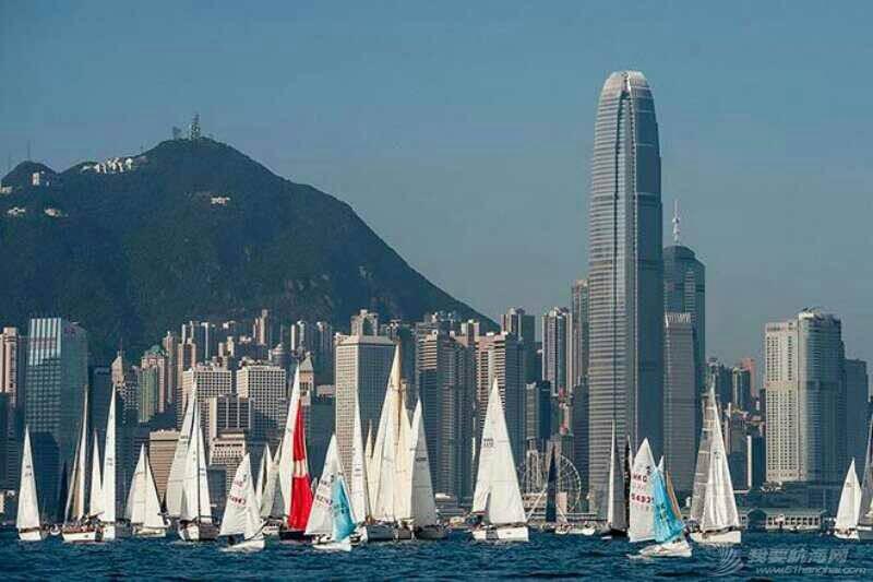 香港环岛帆船赛 085844pxmvq8vnaimcmlxo.jpg