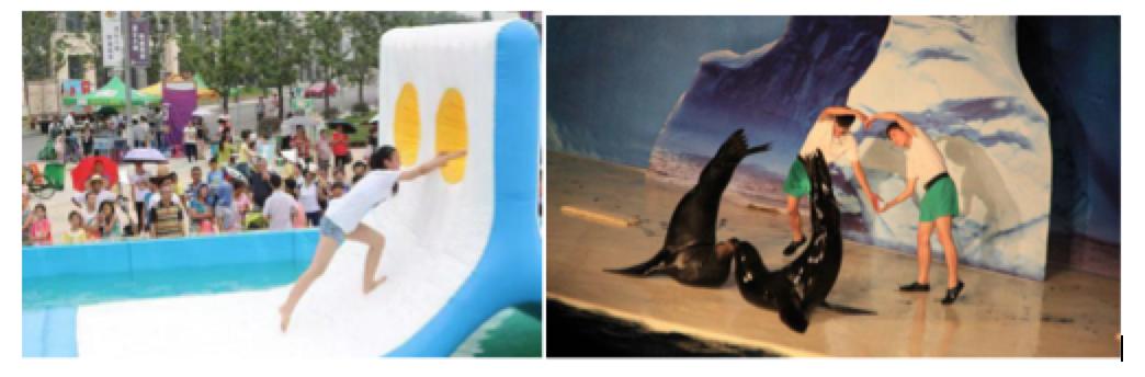 海南国际,博览会,海洋 倒计时2天!2016海南国际海洋旅游博览会即将开幕 屏幕快照