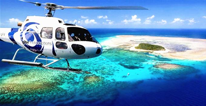 海南国际,博览会,海洋 倒计时2天!2016海南国际海洋旅游博览会即将开幕 无标题.png