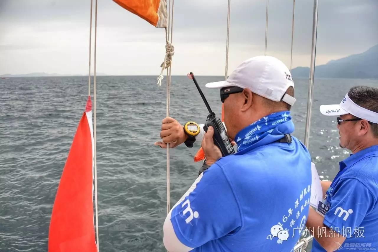 广州帆船协会OP队首赛深圳帆船帆板精英赛 f26332b8950a6dca148b071d766c8796.jpg