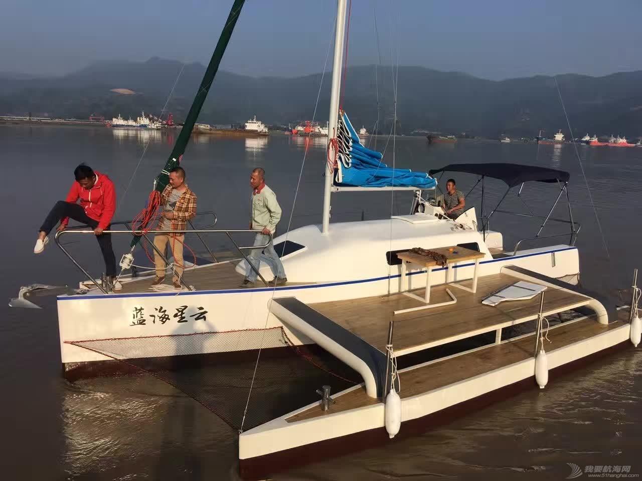 帆船 三体帆船上水 WeChatImage636150155967133762.jpg
