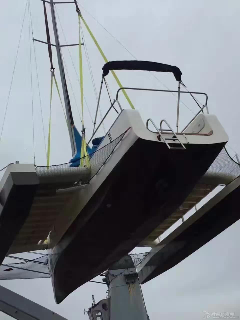 帆船 三体帆船上水 WeChatImage636150123015461902.jpg