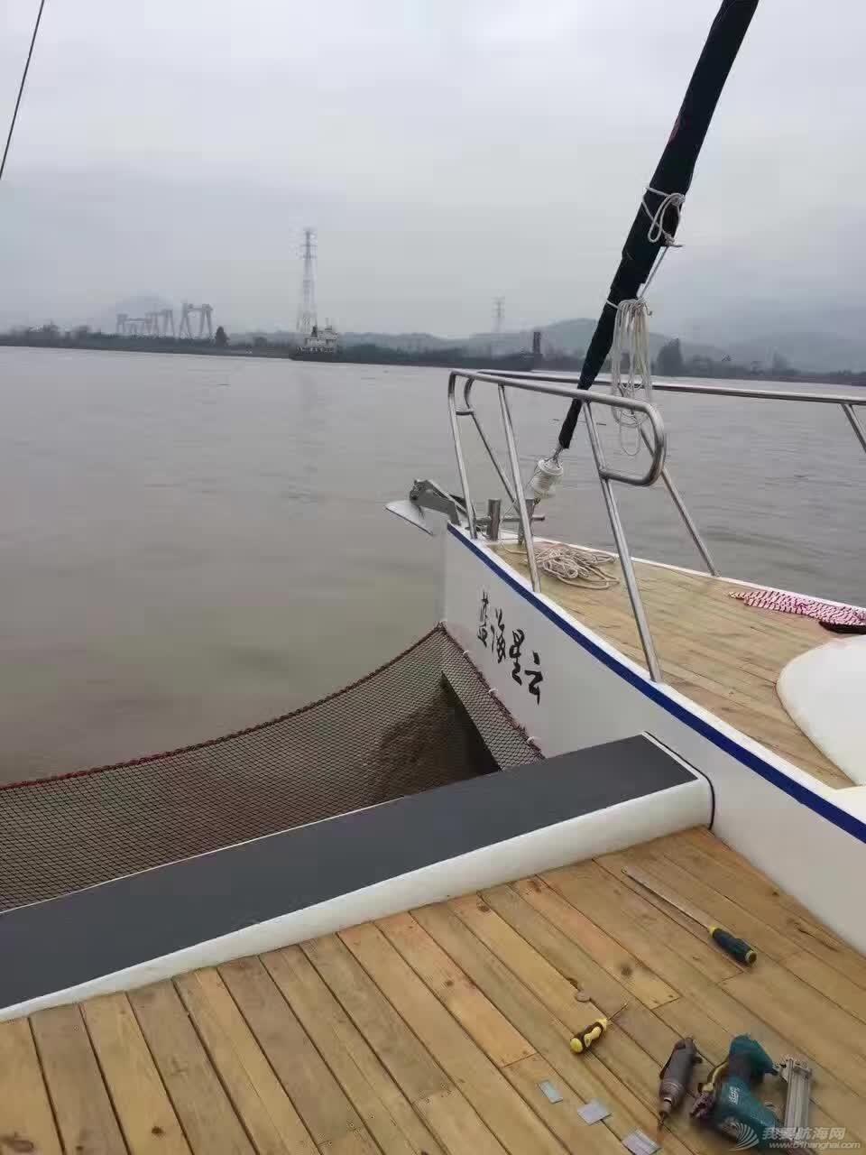帆船 三体帆船上水 WeChatImage636150122956391188.jpg
