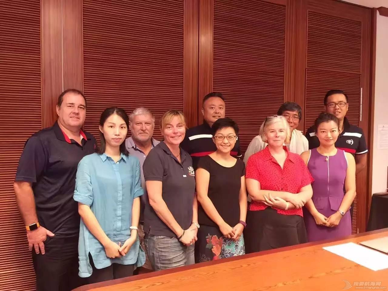 帆讯丨香港年度盛事环岛赛将于27日举办 5629a4b0d0f834240d978918cd9091c3.jpg