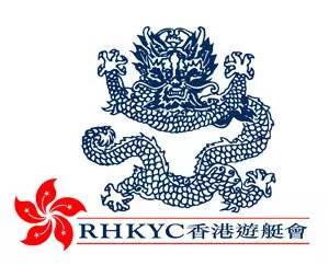 帆讯丨香港年度盛事环岛赛将于27日举办 6d47ae3e8b968fcce835741164145c73.jpg
