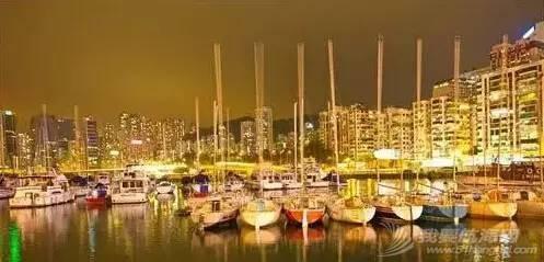 帆讯丨香港年度盛事环岛赛将于27日举办 951e80028019102257fdc88f9a70c67e.jpg