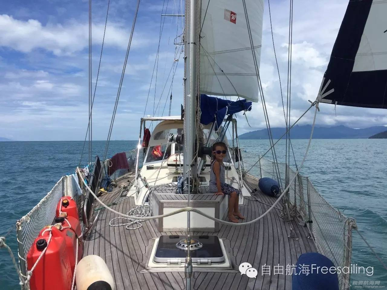 起航之前的故事——帆旅周记第四篇 a4260cc8ab218a845e7ef4414ef1a529.jpg