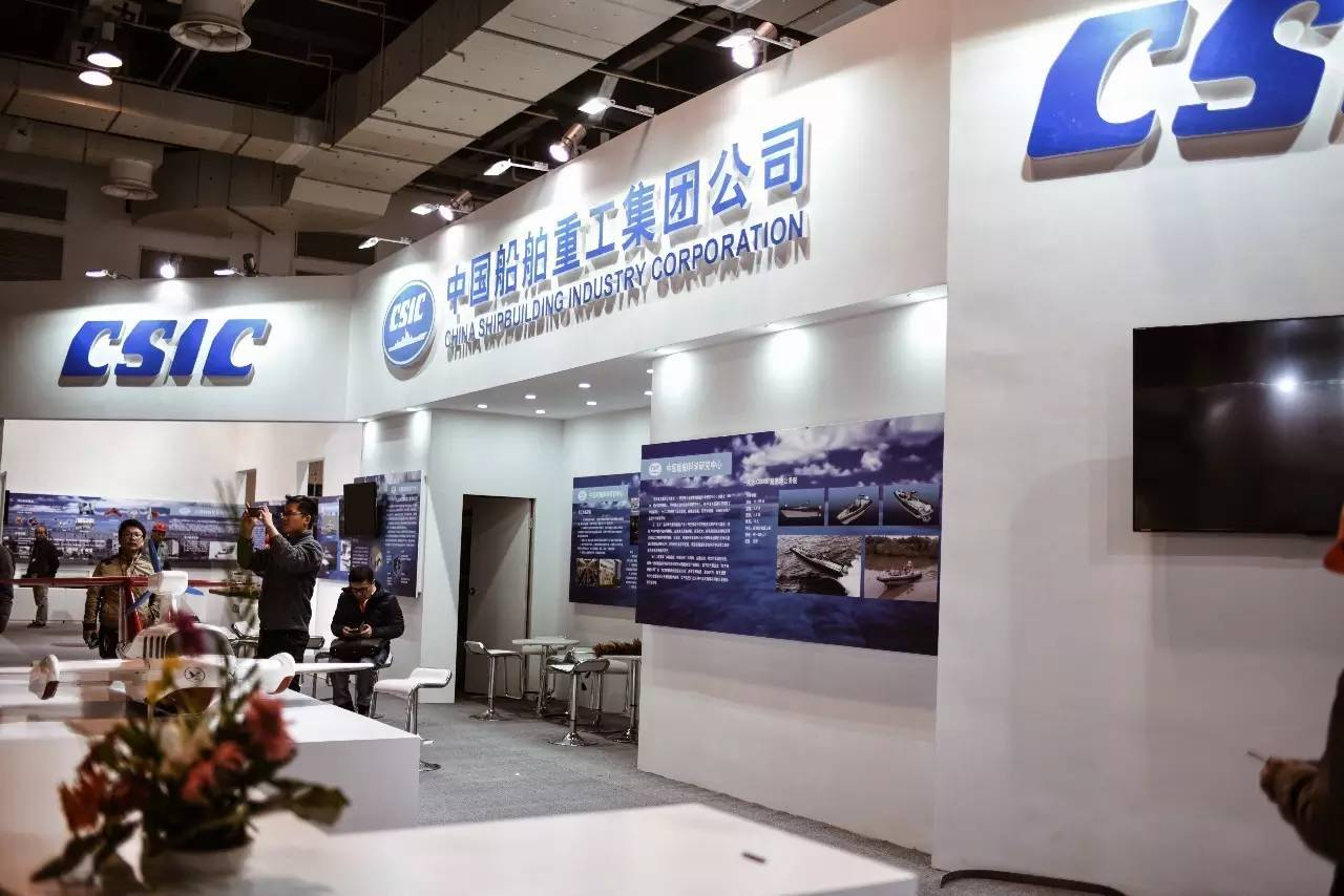 上海国际,展台搭建,展览会,博览会,最大的 Seawork Aisa 上海国际商用及公务船舶展览会今日正式开展! e5c79112f3c291f2792c39ae753f8bff.jpg