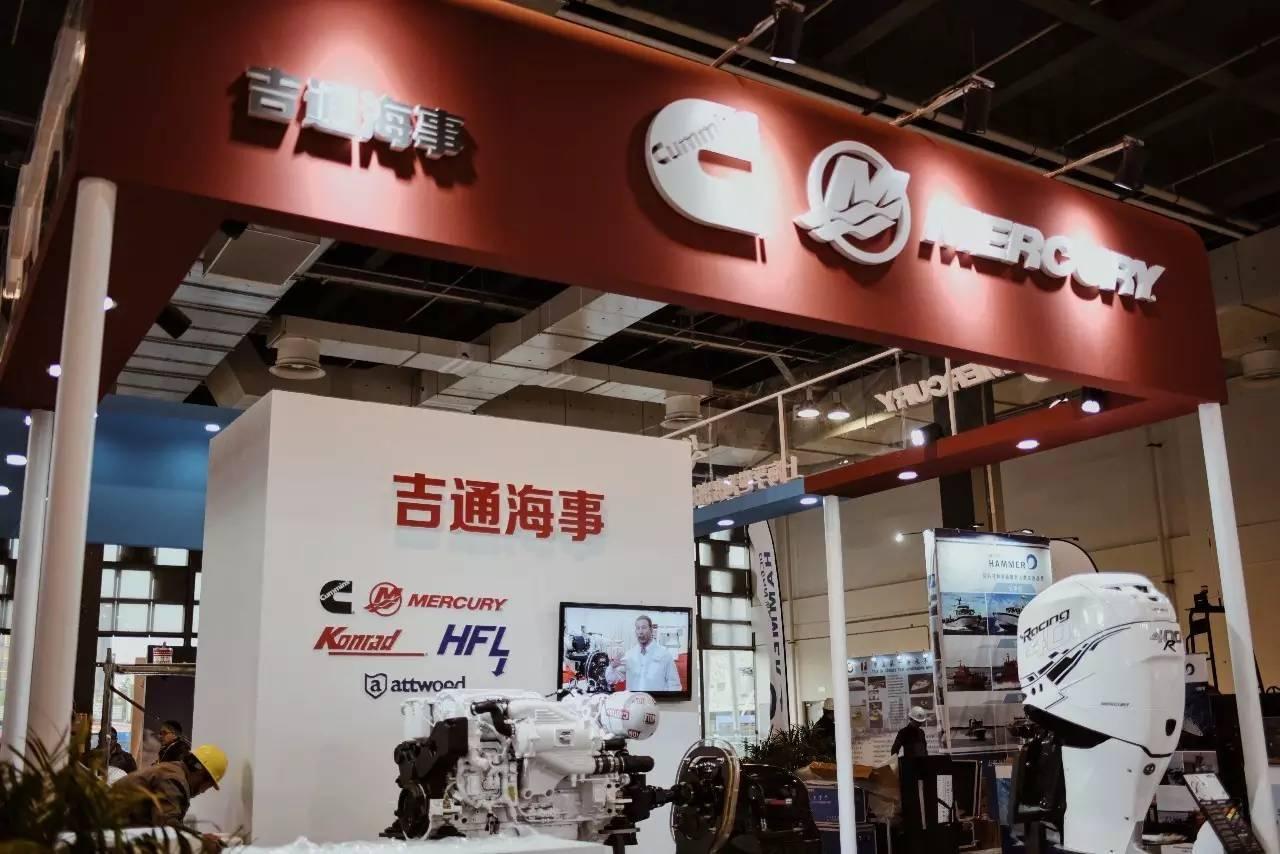 上海国际,展台搭建,展览会,博览会,最大的 Seawork Aisa 上海国际商用及公务船舶展览会今日正式开展! 69584fd2e595b177883011d66ec53d25.jpg