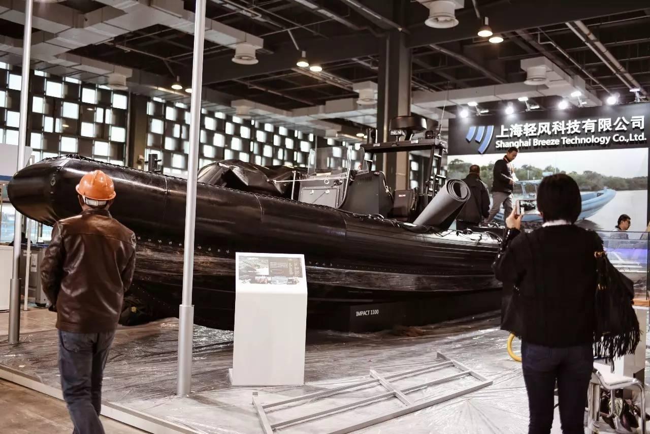 上海国际,展台搭建,展览会,博览会,最大的 Seawork Aisa 上海国际商用及公务船舶展览会今日正式开展! 5c0b24c78963f43a8bccd10df79c3987.jpg