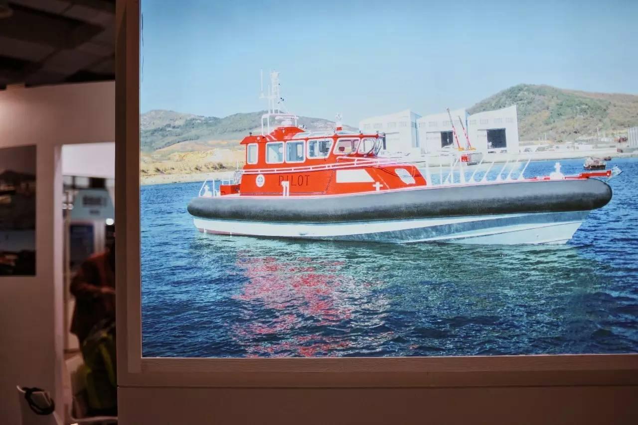 上海国际,展台搭建,展览会,博览会,最大的 Seawork Aisa 上海国际商用及公务船舶展览会今日正式开展! 4503b66a66af27d807c425c11ff5a500.jpg
