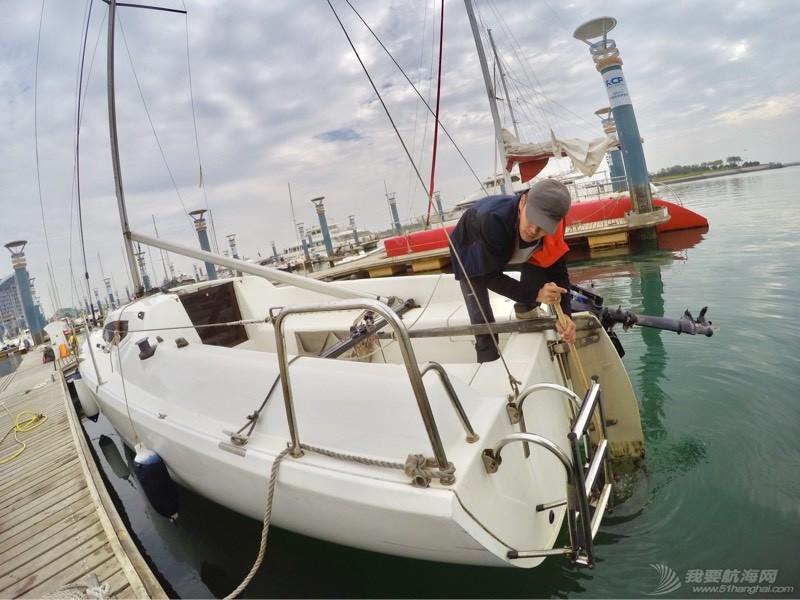 大航海时代,Online,负责人,天气,日本 十月十号五十七期日帆赛公益航海 135111efqcp8cqj1slh1m8.jpg