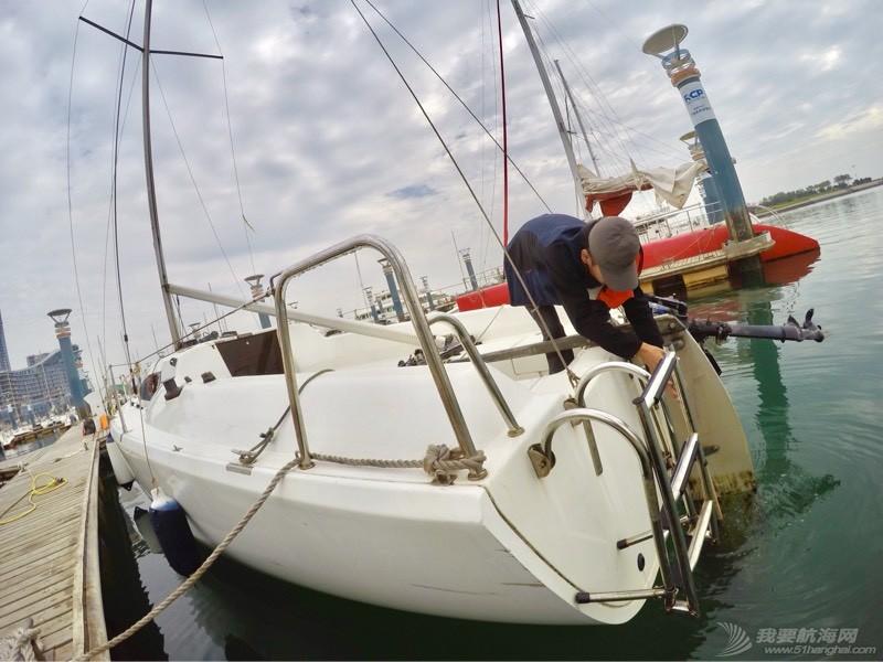 大航海时代,Online,负责人,天气,日本 十月十号五十七期日帆赛公益航海 135111ehxx844y88hh52pj.jpg