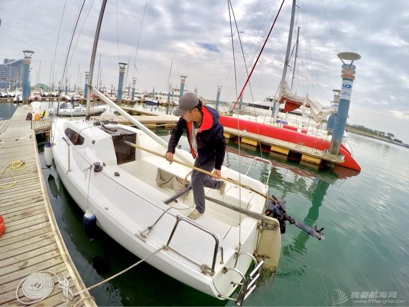 大航海时代,Online,负责人,天气,日本 十月十号五十七期日帆赛公益航海 135111f2n600f66nwai68n.jpg