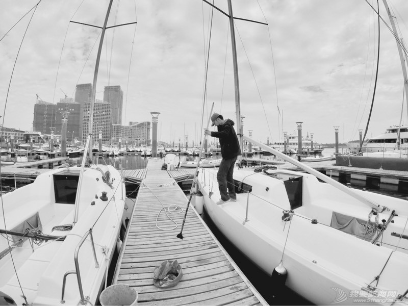 大航海时代,Online,负责人,天气,日本 十月十号五十七期日帆赛公益航海 135111hiezmtkumybmfpib.jpg