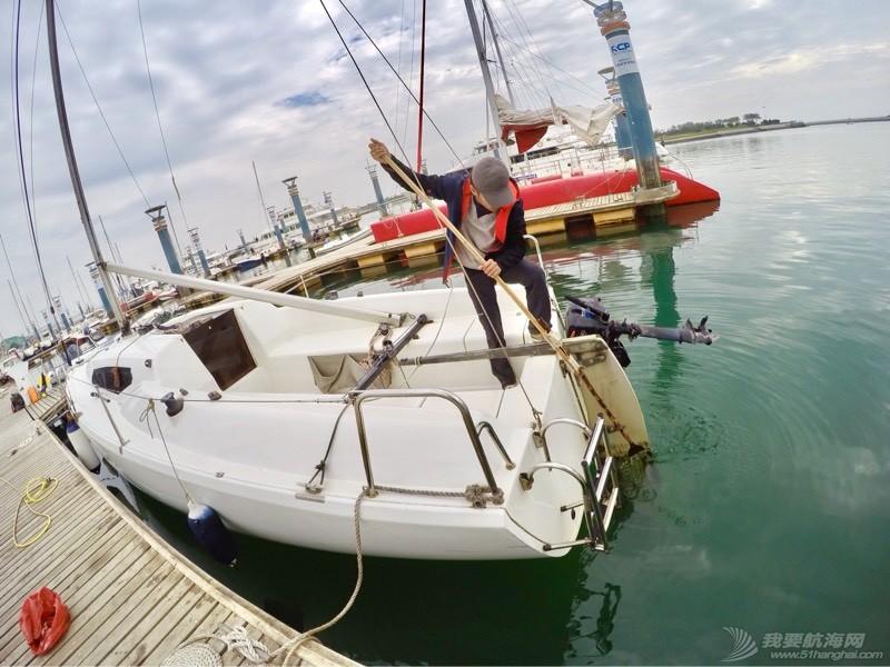 大航海时代,Online,负责人,天气,日本 十月十号五十七期日帆赛公益航海 135111upziicizpukga4b4.jpg