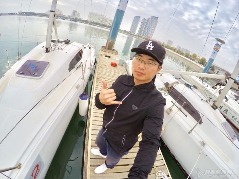 大航海时代,Online,负责人,天气,日本 十月十号五十七期日帆赛公益航海 135112g6pfjteywhuturuj.jpg