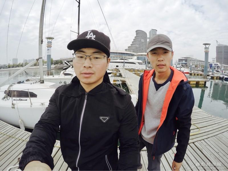 大航海时代,Online,负责人,天气,日本 十月十号五十七期日帆赛公益航海 135112hoo5owj7z7zhn17g.jpg