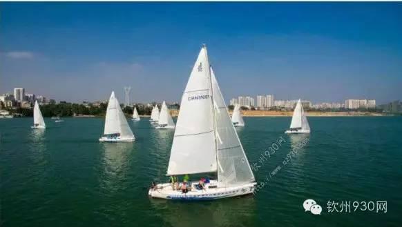@钦州人,速来报名!超酷的帆船试驾带你免费体验带你飞! f292cc3faa50d3f008d64b8af9db12c3.jpg