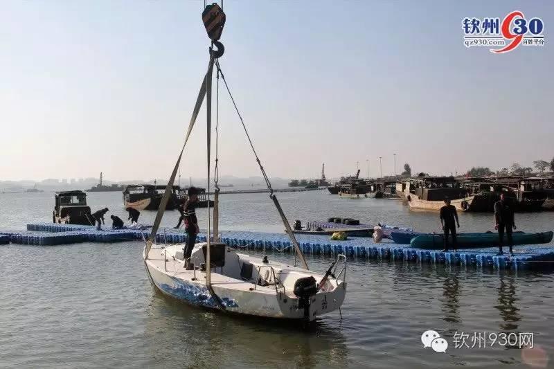 @钦州人,速来报名!超酷的帆船试驾带你免费体验带你飞! dab271eb512d818f9bbe25015093bef5.jpg