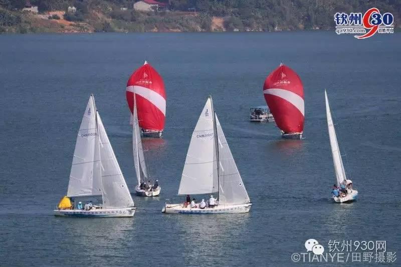 @钦州人,速来报名!超酷的帆船试驾带你免费体验带你飞! f34d5dc5d740b5753102b49376c1769c.jpg
