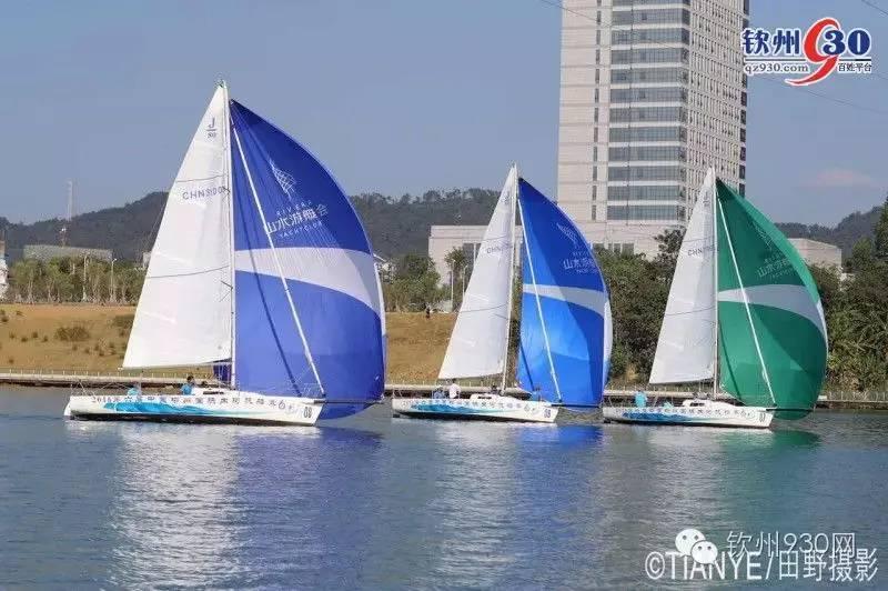 @钦州人,速来报名!超酷的帆船试驾带你免费体验带你飞! 506c8a41a1fa9f33fd009115ac0e7b37.jpg