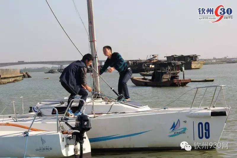 @钦州人,速来报名!超酷的帆船试驾带你免费体验带你飞! 330f1a22121f04556c4c897051bc8eb2.jpg