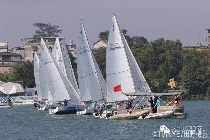 @钦州人,速来报名!超酷的帆船试驾带你免费体验带你飞! b9d24b7dd64052d90e6d7cebd97a261f.jpg