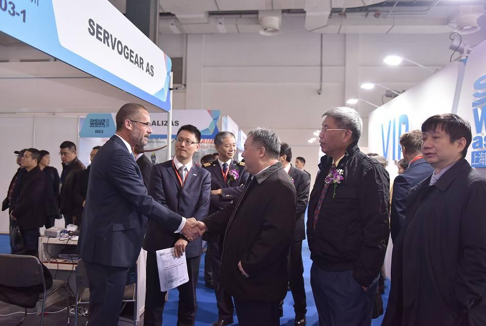 盛大揭幕 2016上海国际商用及公务船舶展览会与11月29日上午盛大揭幕! 2265958ab39038df9bf63ff77bf83251.jpg