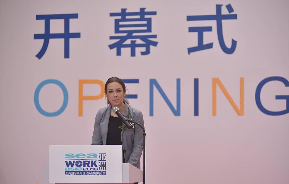 盛大揭幕 2016上海国际商用及公务船舶展览会与11月29日上午盛大揭幕! 5ecafc590e081d9b94462d1c2f121f93.jpg