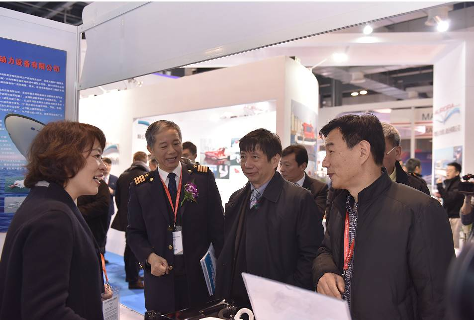 盛大揭幕 2016上海国际商用及公务船舶展览会与11月29日上午盛大揭幕! c192c6f7200cfab9c79d7cd3bcc89f4f.jpg