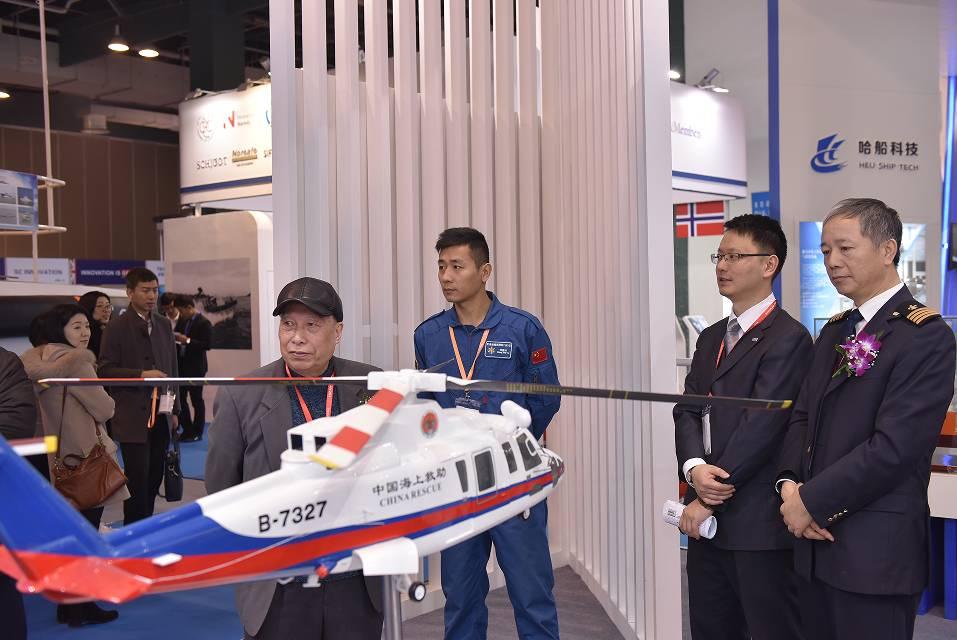 盛大揭幕 2016上海国际商用及公务船舶展览会与11月29日上午盛大揭幕! d906b034d5e87d411da5eaacbe2f0181.jpg
