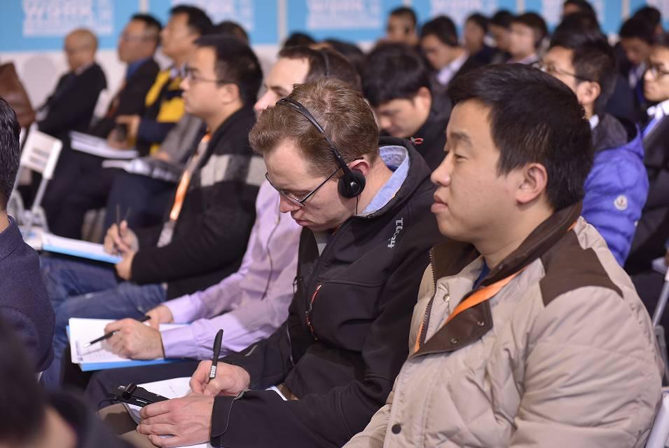盛大揭幕 2016上海国际商用及公务船舶展览会与11月29日上午盛大揭幕! 9a69f0e04bf3bd3ac1fabd86158fe345.jpg
