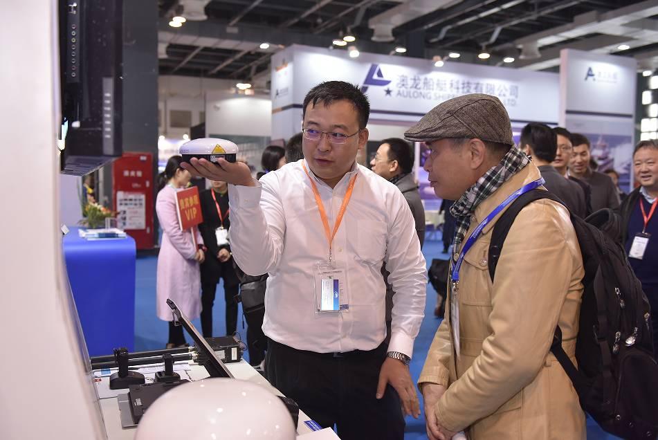 盛大揭幕 2016上海国际商用及公务船舶展览会与11月29日上午盛大揭幕! 38204ee80df2bc8e318fe56bff08c232.jpg
